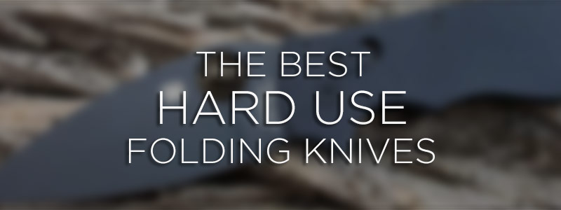 banner-best-hard-use-folding-knives