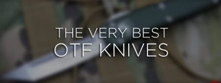 banner-best-otf-knives
