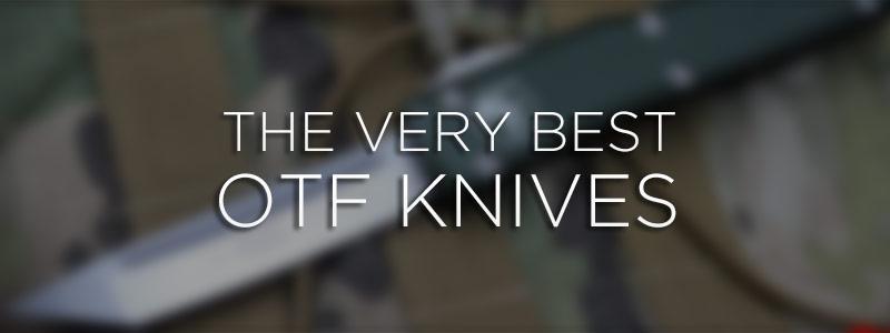 banner-best-otf-knives