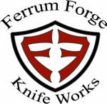FerrumForge-logo