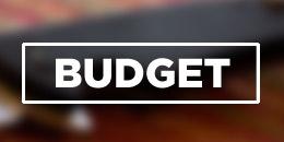 Reviews Budget