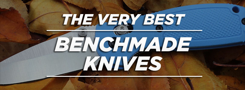 banner-benchmadeknives
