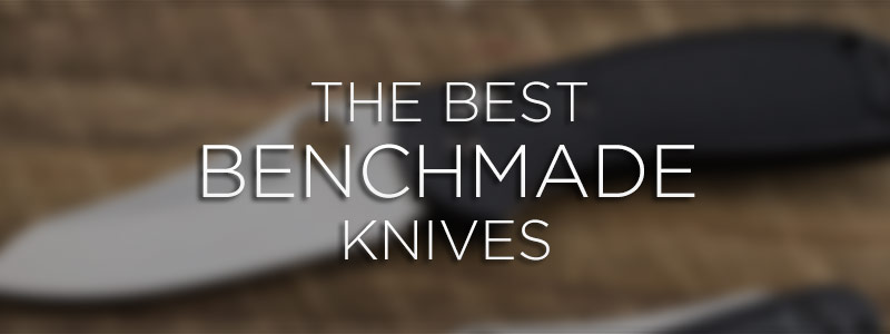 banner-best-benchmade-knives