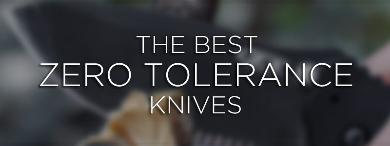 banner-best-zero-tolerance-knives