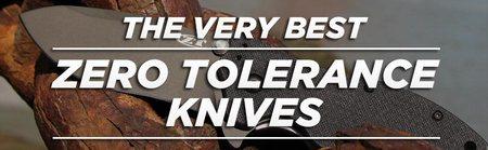 banner-bestZTknives-450