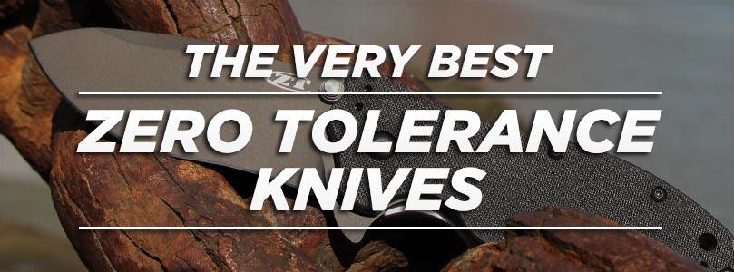 slider-bestZTknives