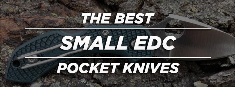 slider-bestsmallknife