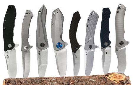 Best-ZT-Knives
