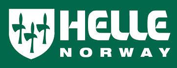 HELLE_Logo