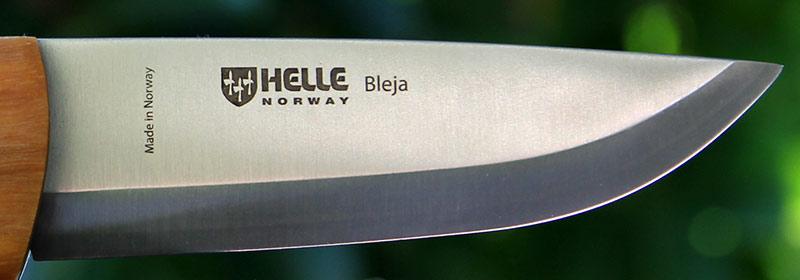 Helle-Bleja-2