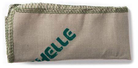 Helle-Bleja-cleancloth