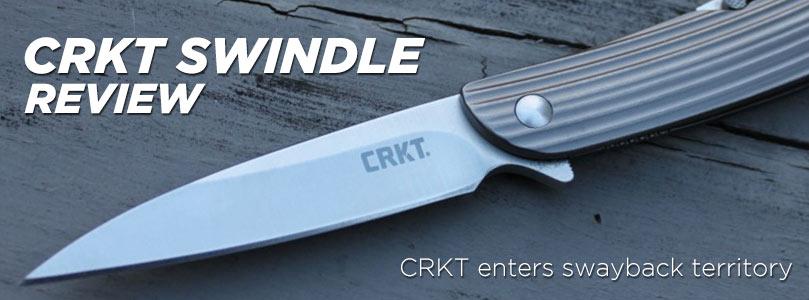 sliderhome-CRKTSwindle