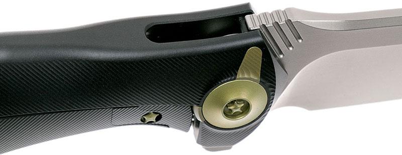 WE-Knife-702-5