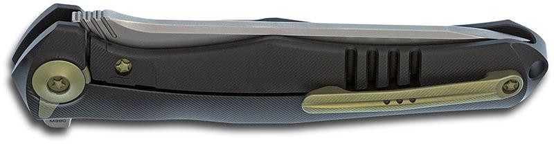 WE-Knife-702-6