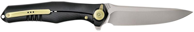 We-Knife-702-2