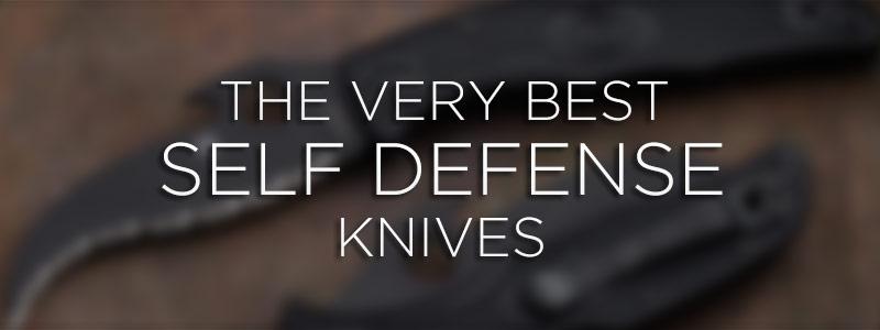 banner-best-self-defense-knives