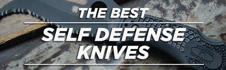 banner-bestselfdefenseknives-450