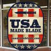 articles-USAmadeblade-125