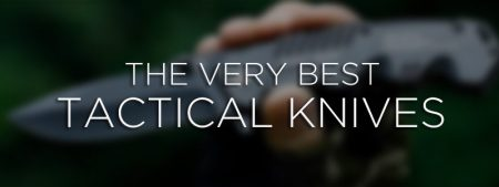 banner-best-tactical-knives