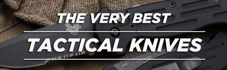 banner-besttacticalknives-450