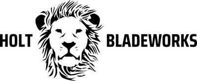 Holt Bladeworks