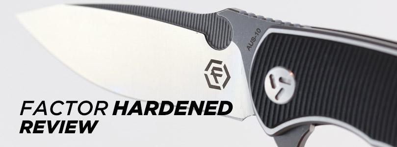 slider-factorhardened