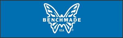 Brand-banner-Benchmade-400