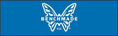 Brand-banner-Benchmade-400