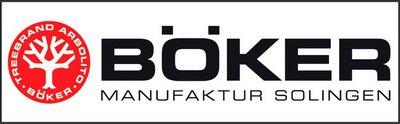 Brand-banner-Boker-400