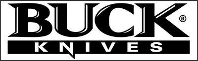 Brand-banner-Buck-400