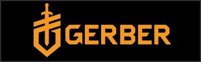 Brand-banner-Gerber-400