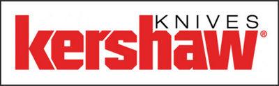 Brand-banner-Kershaw-400