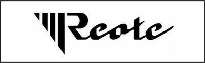 Brand-banner-Reate-400