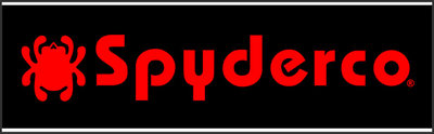 Brand-banner-Spyderco-400