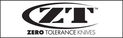 Brand-banner-ZT-400