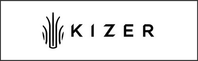 Brand banner-kizer-400