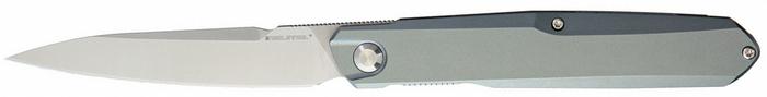 Real Steel G5 Metamorph-700