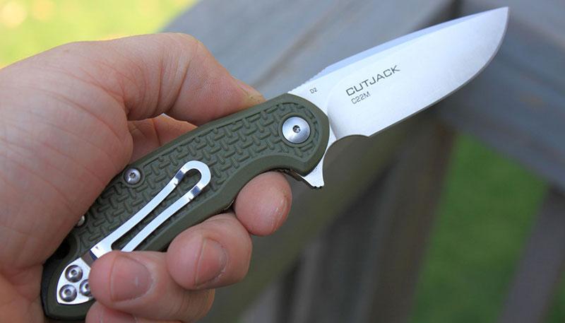 cutjack6