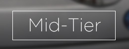 Reviews Mid-Tier