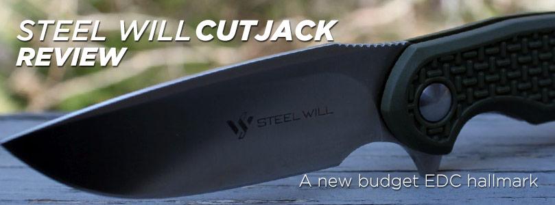sliderhome-SteelWillCutjack