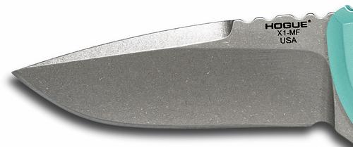 Hogue X1 Microflip-Blade