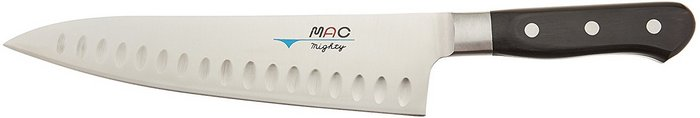 MAC Mighty chef knife