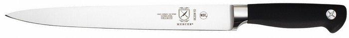 "Mercer Culinary Genesis 10"" Carving Knife"