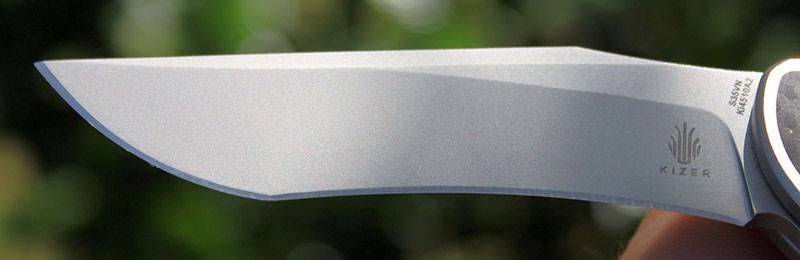 Kizer-Matanzas-blade
