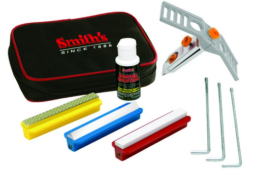 Smiths-Standard-Precision-Sharpening-System