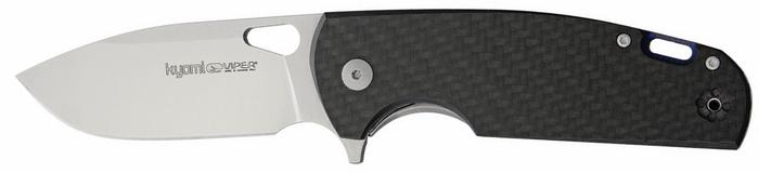 Viper Knives Kyomi-700