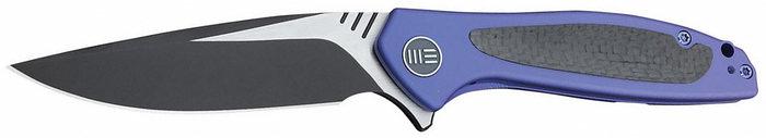 WE Knife Wisp-700