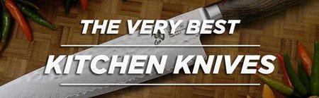 banner-bestkitchenknives-450