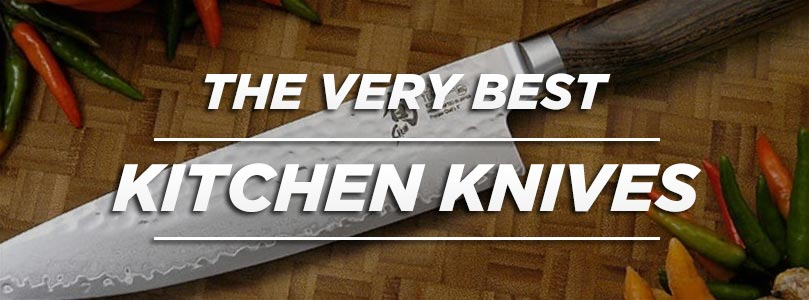 slider-bestkitchenknives