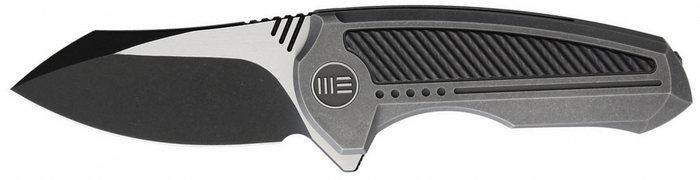 WE Knife 717-700